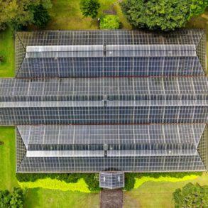 ¿Cómo acelerar la transición de las energías renovables en México?