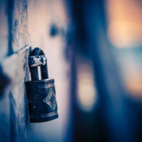 Hábitos de ciberseguridad en México 2019