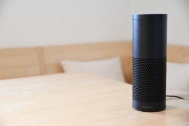 Internet de las Cosas: tecnología a nuestro servicio
