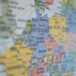 Transformación Digital de los gobiernos en Europa: logros y retos de la última década
