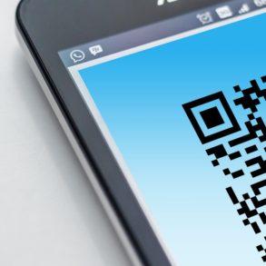 CoDi: perspectivas de las transacciones por la vía digital