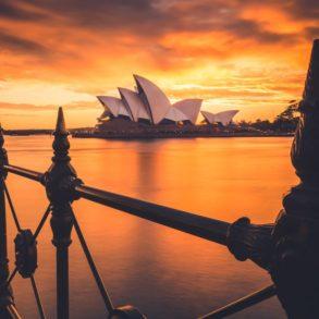 En Australia la tecnología coloca al ciudadano al centro de las decisiones