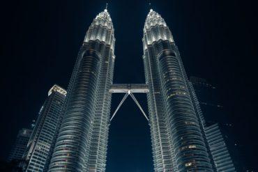Gemelos digitales: tecnología de punta para Ciudades Inteligentes