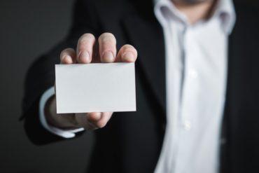 Gestión de identidad: el futuro del control de acceso