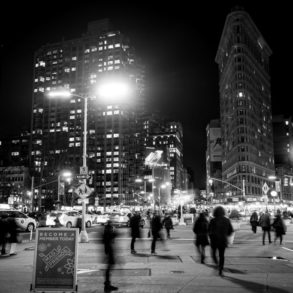 Ciudades inteligentes: los habitantes primero