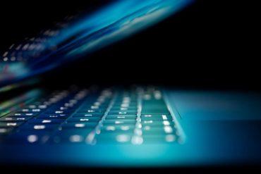 Predicciones 2020 de ciberseguridad: los líderes de FireEye advierten