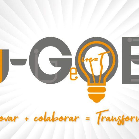 u-GOB se renueva provocando la innovación