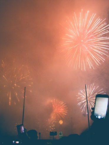 Año 2020: el salto tecnológico