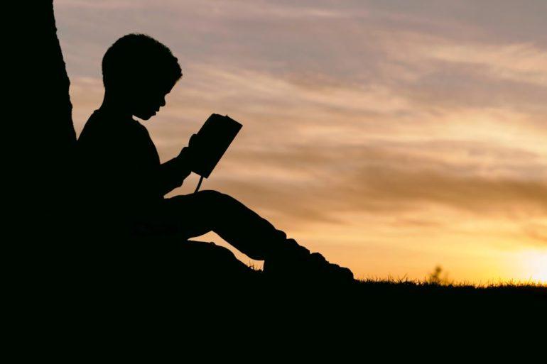 Internet y lectura: la situación en México