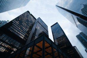 Los CIO en gobierno: roles en evolución