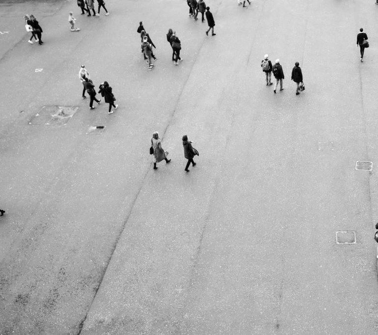 Programa de Conectividad en Sitios Públicos: cerrando la brecha digital