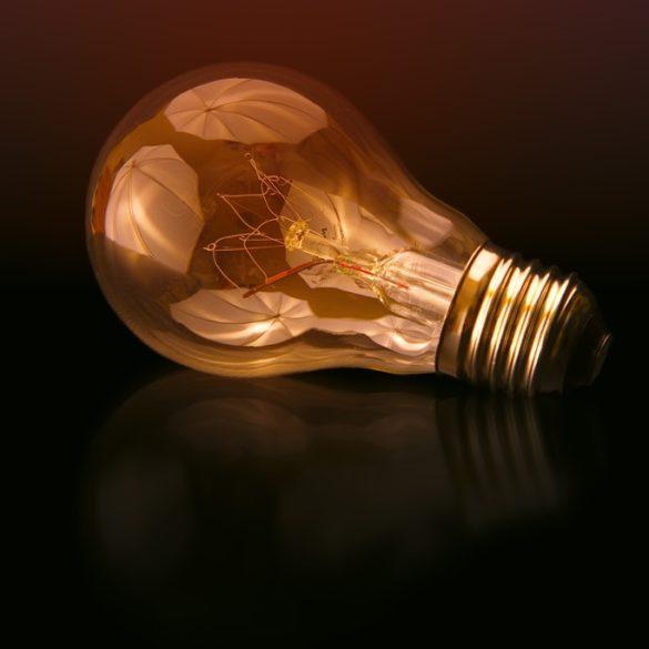 La innovación es el camino, no el destino
