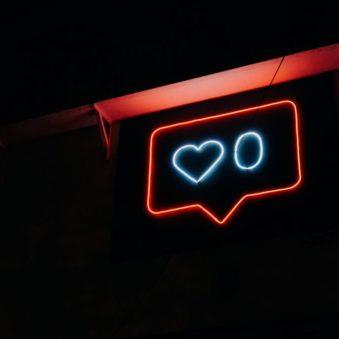 Amor y desamor en la red: celos e infidelidad digitales