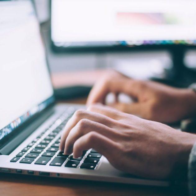 TIC en los hogares mexicanos: ENDUTIH 2019