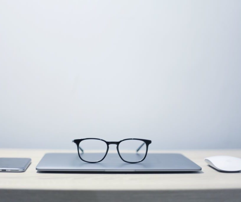 ¿Cuánto más aguantará internet con el teletrabajo?