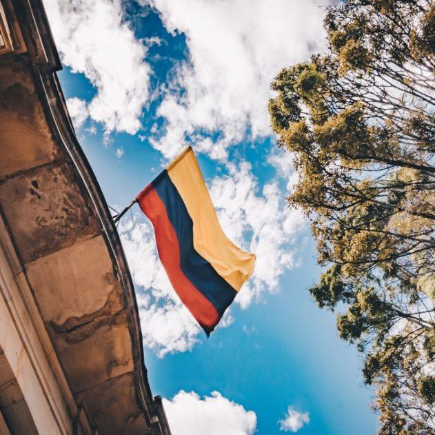 Colombia y Estados Unidos crean estrategia integral para implementar 5G