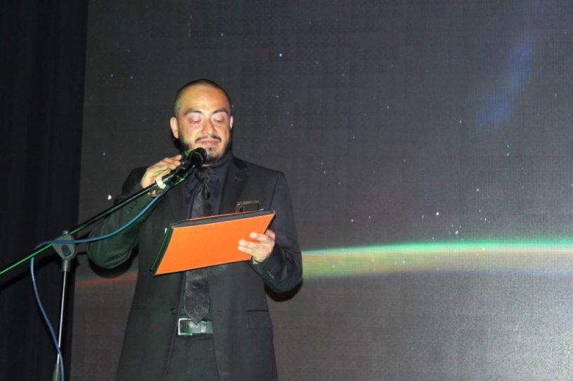 Comunicación Digital: Proyectos ganadores de los Premios u-GOB 2020