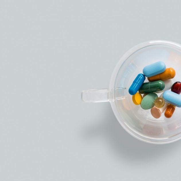 El potente antibiótico descubierto gracias a la Inteligencia Artificial