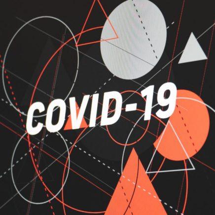 Las tecnologías que combaten el COVID-19