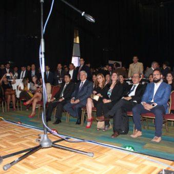 Seguridad de la Información: Proyectos ganadores de los Premios u-GOB 2020
