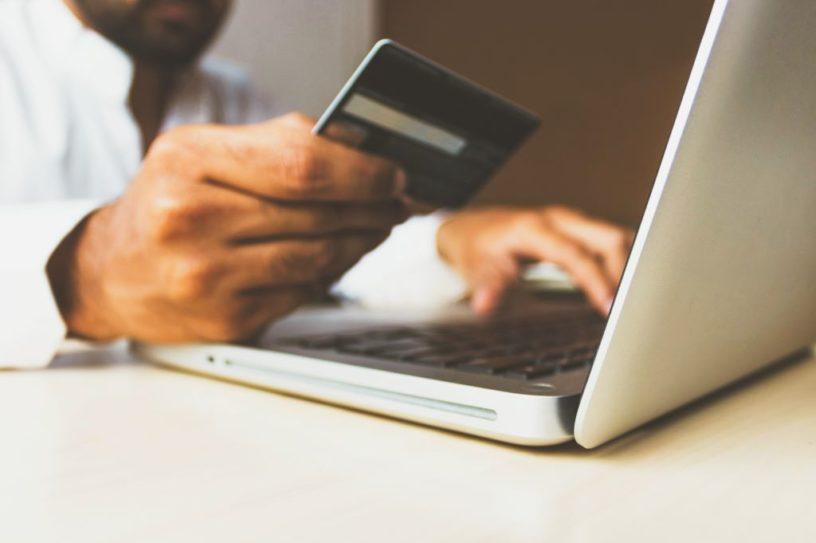 Mayo con Causa: la semana de comercio digital para PYMES capitalinas