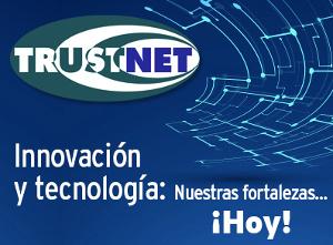 Trustnet