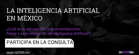 Encuesta de Inteligencia Artificial