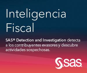 Inteligencia Fiscal