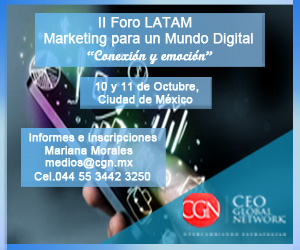 Marketing para un mundo digital